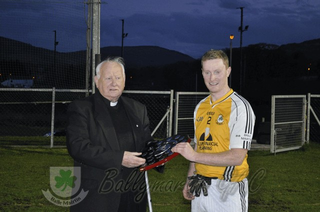 2015-04-15 Ballymartin Fr Davies Shield Winners _DSC8849